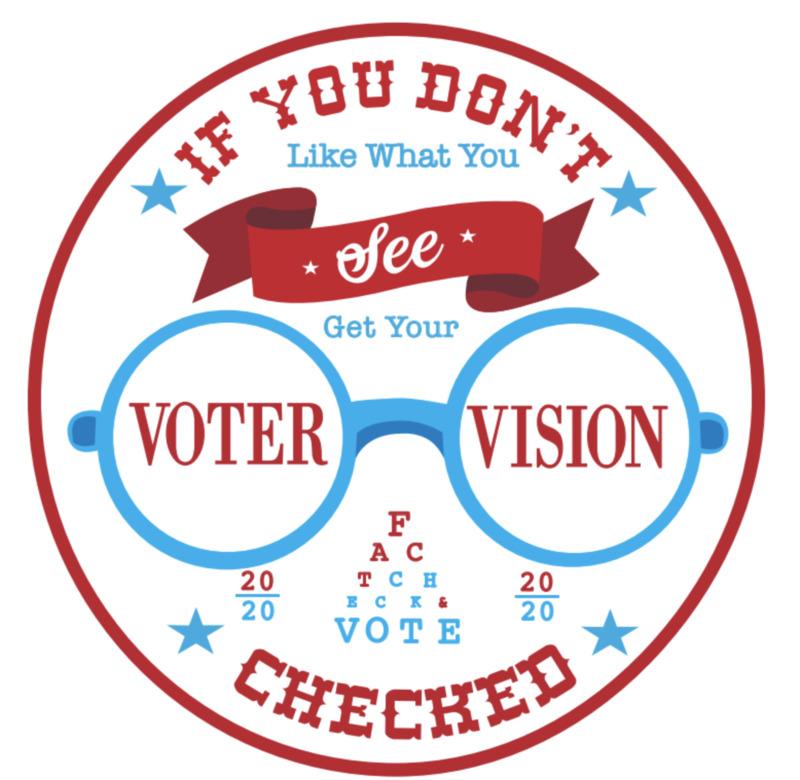 Voter Vision