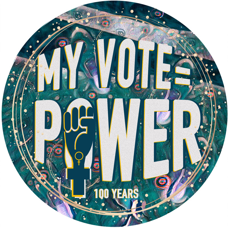 My vote is power (100 years)